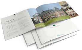 Halcyon Retreat Golf & Spa Brochure