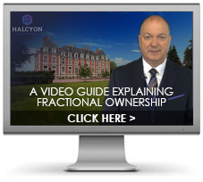 Video guide to fractional ownership
