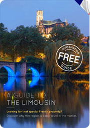 Free Limousin Guide-